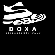 Doxa run logo new BLACK.png