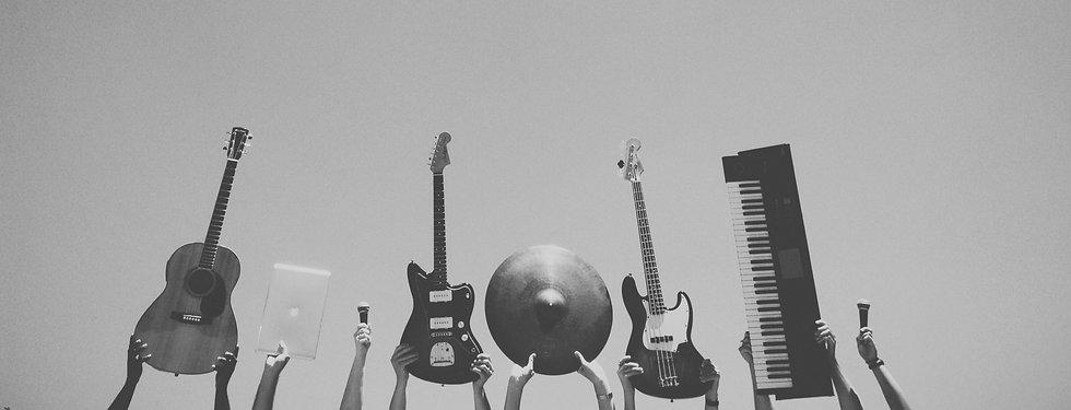 Guitars%20keyboards_edited.jpg