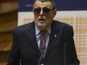 Biografia do Comendador José Arruda