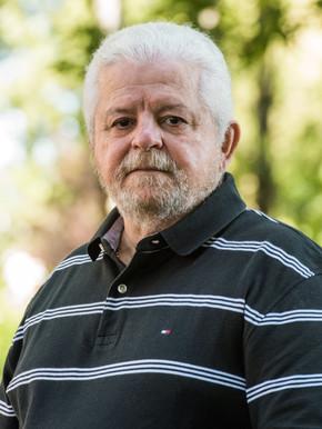 Eugénio Borges