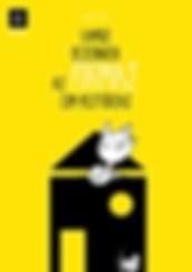 capa_formas_03 site.jpg