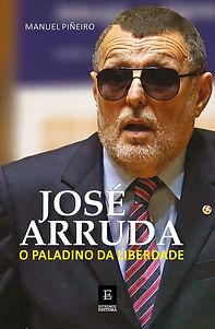 Capa_José_Arruda_O_Paladino_da_Liberdade