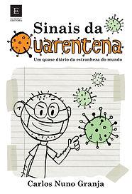 Sinais da Quarentena_capa.jpg