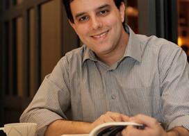 Luís Eduardo Matta
