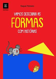 capas_colorir_formas.png
