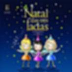 Capa_Natal3Fadas_SITE.JPG