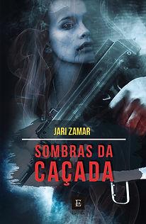 SombrasDaCaçada+Capa+SITE+10-07-2018.jpg