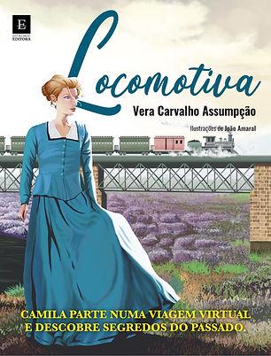 Capa_Locomotiva_2 (002).jpg