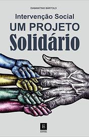 CapaIntervençãoSocial_Nova.jpg