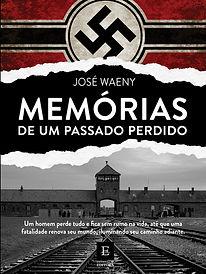 Memórias_de_um_passado_perdido_capa_v1.