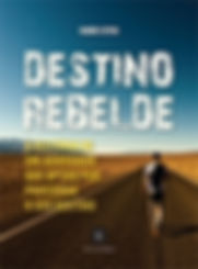 capa Destino Rebelde.jpg
