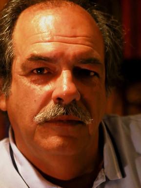 João J. A. Madeira ganha prémio literário