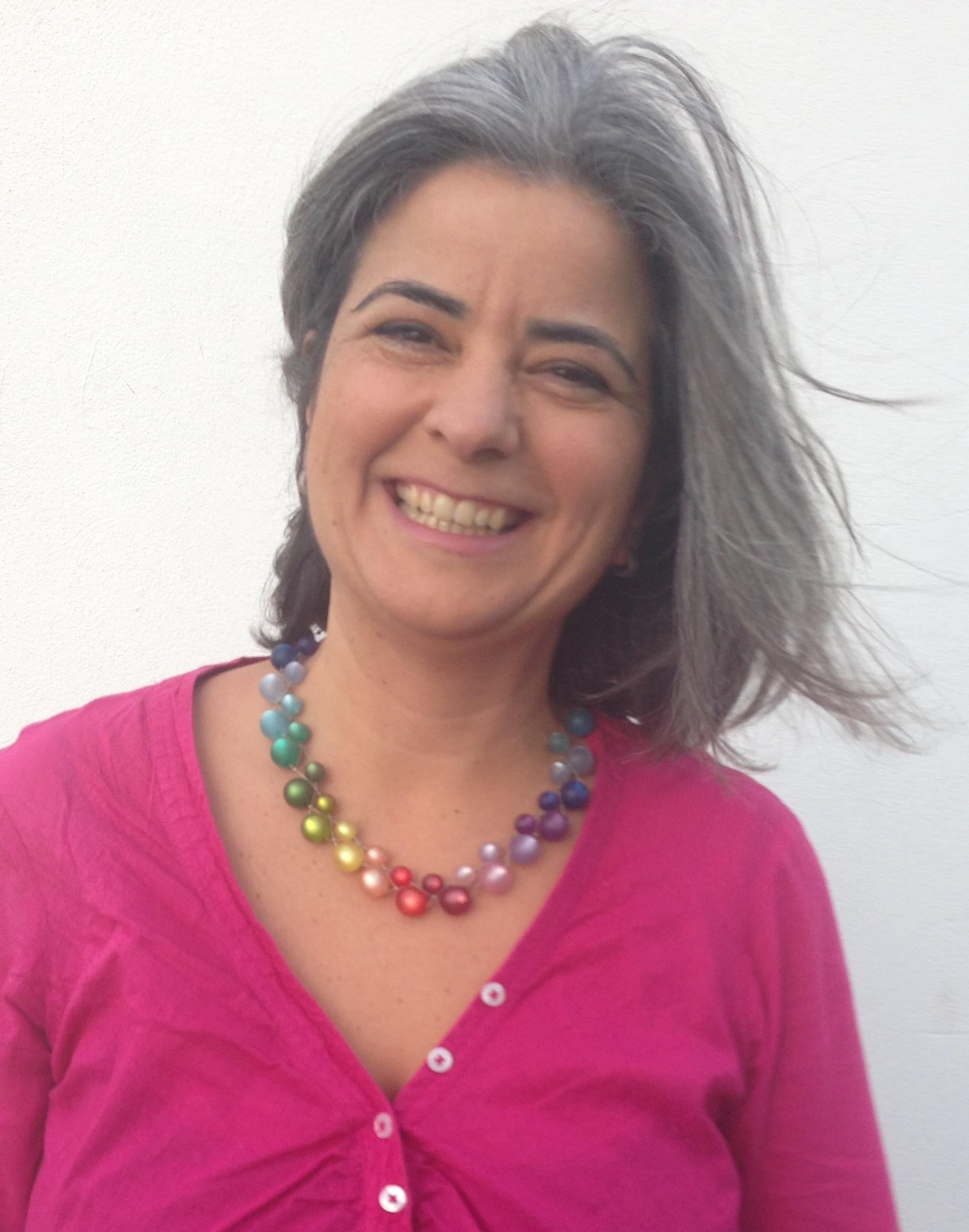 Isabel Fiadeiro Advirta