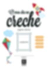 capaEE_Creche (002).jpg