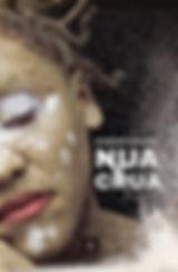 NUA_CRUA01_Site.JPG