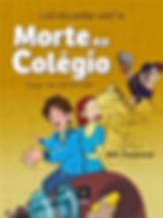 capaEE_MColegio.jpg