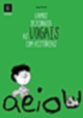 capa_vogais_04.png