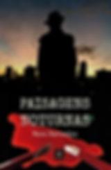 PAISAGENS_NOTURNAS+Capa+SITE+12-07-2018.