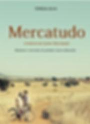 MERCADTUDO_TeresaSilva.jpg