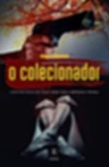 Colecionador02.JPG