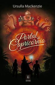 PortalCapricornio_SITE.JPG