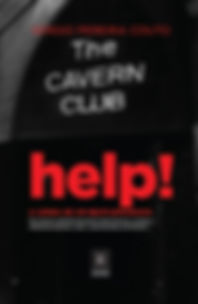 capaEE_Help.jpg