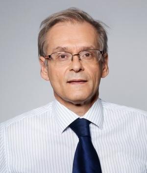 Prof.º Dr.º Mamede Carvalho