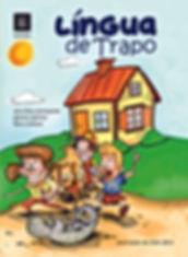 capa Lingua de Trapo_08JUN19_600DPI.jpg