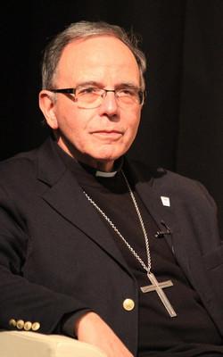 Cardeal D. Manuel Clemente