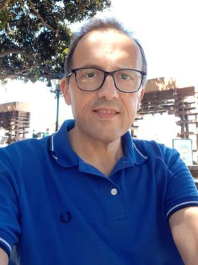 Manuel Piñeiro