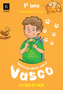 Vasco_1_EMeio.png