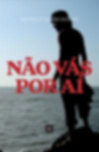 capaEE_Nao.jpg