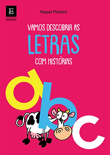 capas_colorir_letras.png