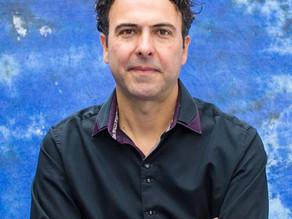 Rui Gabriel Caldeira