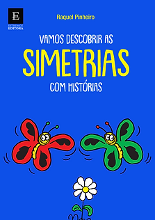 capas_colorir_simetrias.png