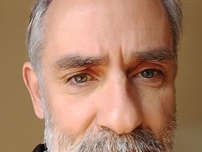 José Costa Waeny