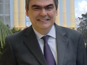 António Serra