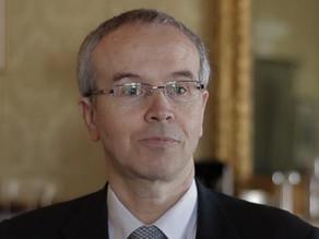 João Gabriel Silva