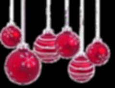 bolas-de-natal255b1255d_edited.png