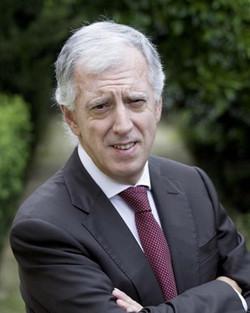 Dr.º António Tavares