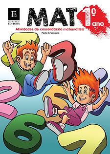 capa MAT 1º ano (1).jpg
