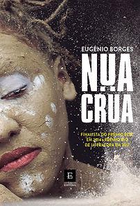 LIVRO NUA E CRUA_capa 23x16 (002).jpg