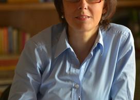 Filipa Vera Jardim