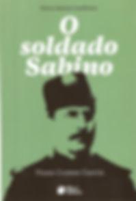 COPIA SOLDADO.jpg