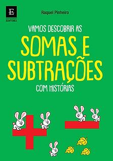 capas_colorir_somas.png