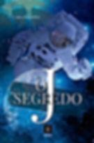 SegredoJ_capa_SITE.JPG