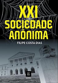 XXI Sociedade Anonima_capa 600dpi.jpg