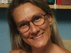 Ana Paula Muacho