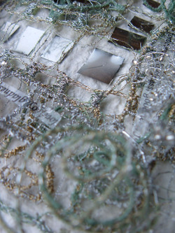 jane george nestbuilding2 corner detail.JPG