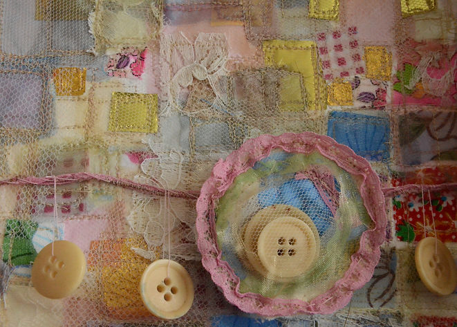 Suspended Mixed media embroidery 4.jpg